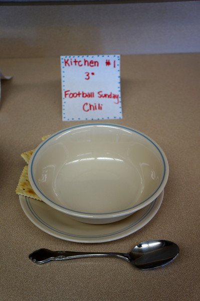 Chili-Cookoff-at-Lutheran-West-High-School-October-25-2012-8.JPG