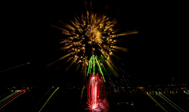 Fireworks-175.jpg