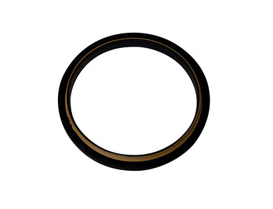 FORD NEW HOLLAND T5000 T6000 T7000 IHC JXU MXU MAXXUM PUMA CUMMONS ENGINE  REAR CRANKSHAFT OIL SEAL 155 X 130 X 12.5/16MM