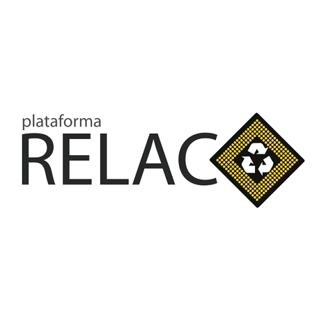 Logo-Relac.png