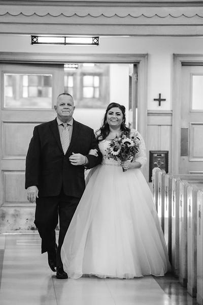 OLIVIA AND JEREMY - SAINT MATTHEWS - WEDDING CEREMONY - 36.jpg
