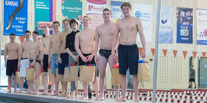 2018_KSMetz_Jan25_SHS Swim_City League MeetNIKON D850_3180.jpg