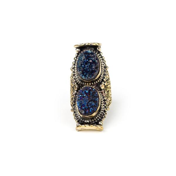 140205 Oxford Jewels-0021.jpg