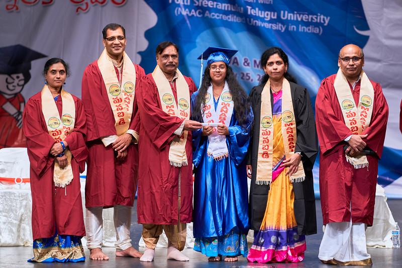 Mana Bhadi event chs pics-376.jpg