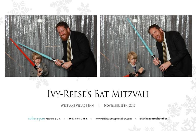 Ivy_Reese_Bat_Mitzvah_Prints_ (6).jpg