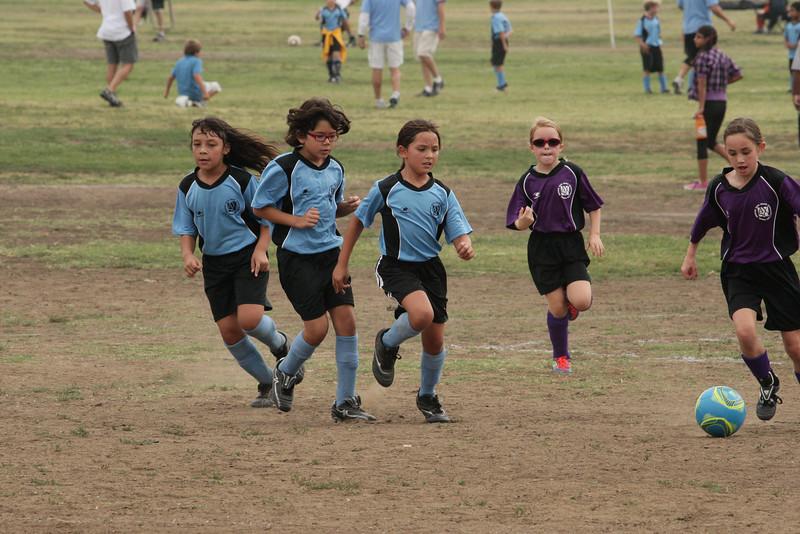 Soccer2011-09-17 10-15-07_1.JPG