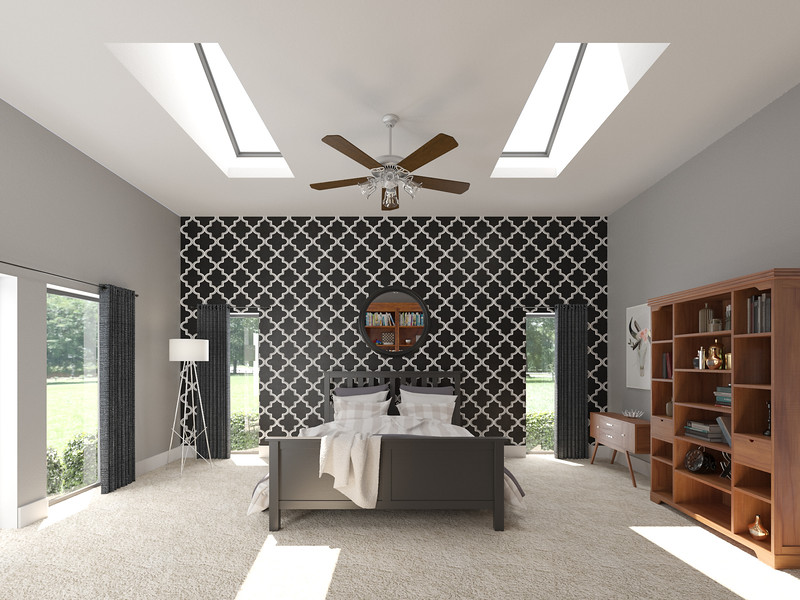 velux-gallery-bedroom-211.jpg