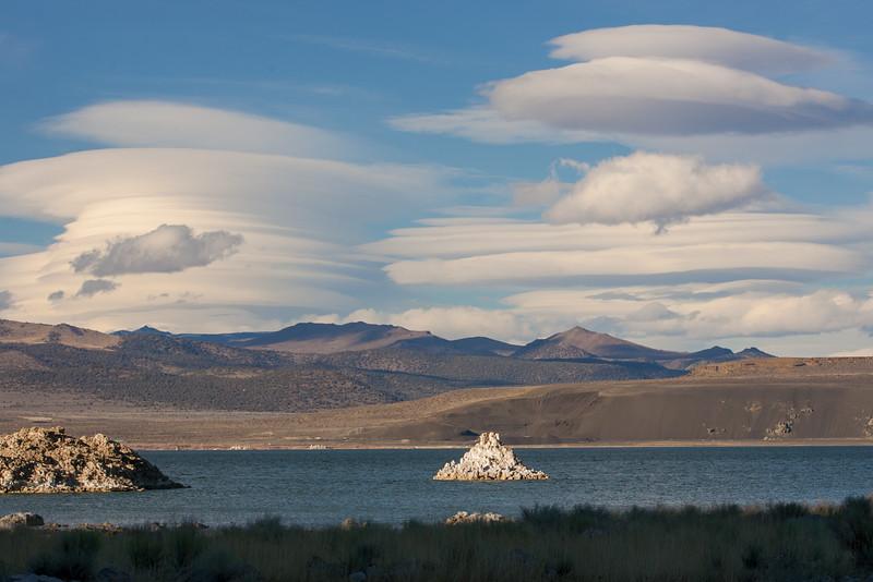 mono lake, clouds, -0470.jpg