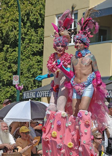GayPrideParade-20070807-311A.jpg