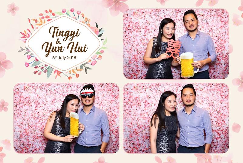 Vivid-with-Love-Wedding-of-Tingyi-&-YunHui-36.jpg