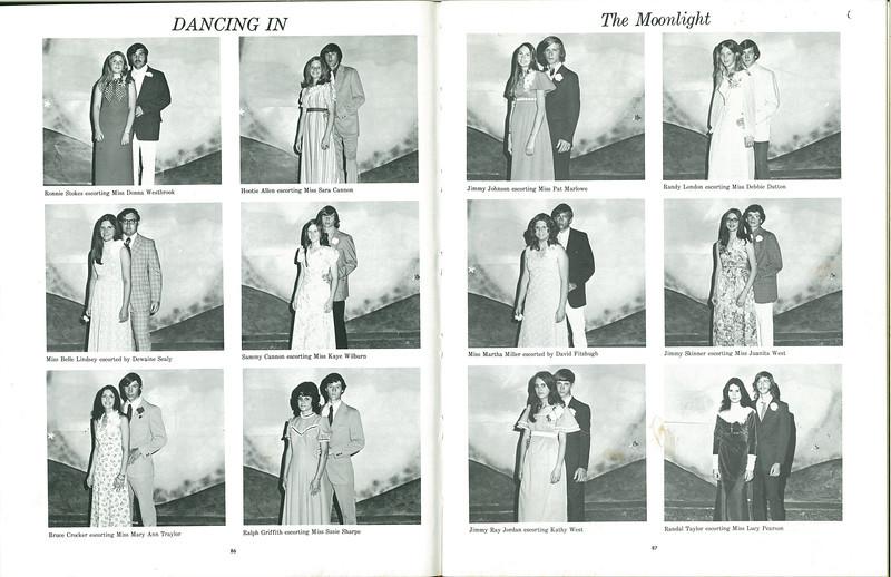 1973-0045.jpg