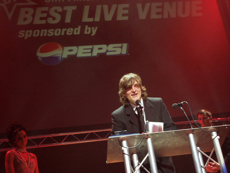 Awards 2007-278.JPG