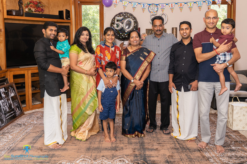 SukumarManimekalai2019_YourSureShotCOM-7395.jpg