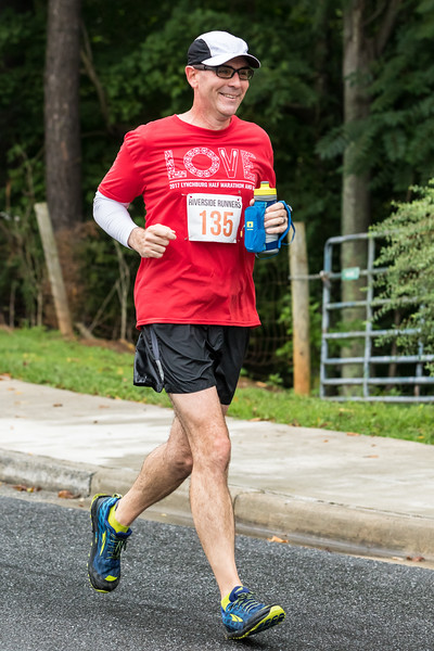 2017 Lynchburg Half Marathon 290.jpg