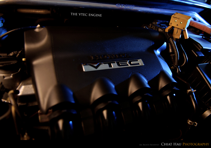 Chiat_Hau_Photography_Product_Toys_Danbo_VTEC Engine_-1 caption.jpg