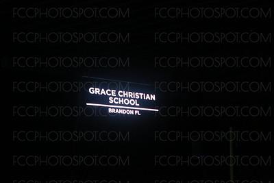 Grace Christian School