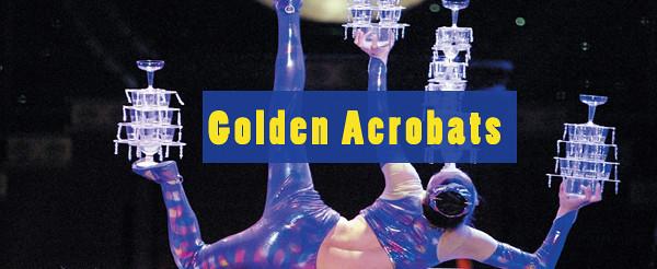 goldendragonacrobatsbanner.jpg