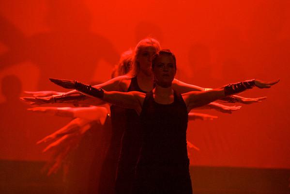 Studio Danza Show 2013