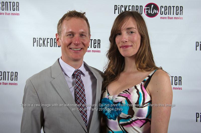 Oscars Party 2013 104.JPG