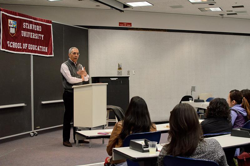 20120129-Alumni-Dean Steele-9183.jpg