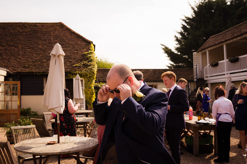 Wedding_Adam_Katie_Fisher_reid_rooms_bensavellphotography-0302.jpg