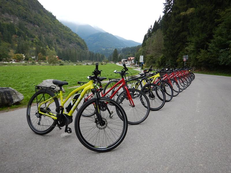IVB-VBT-Bikes-Ready-to-go.JPG