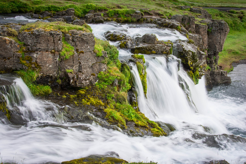West-Iceland-114.jpg