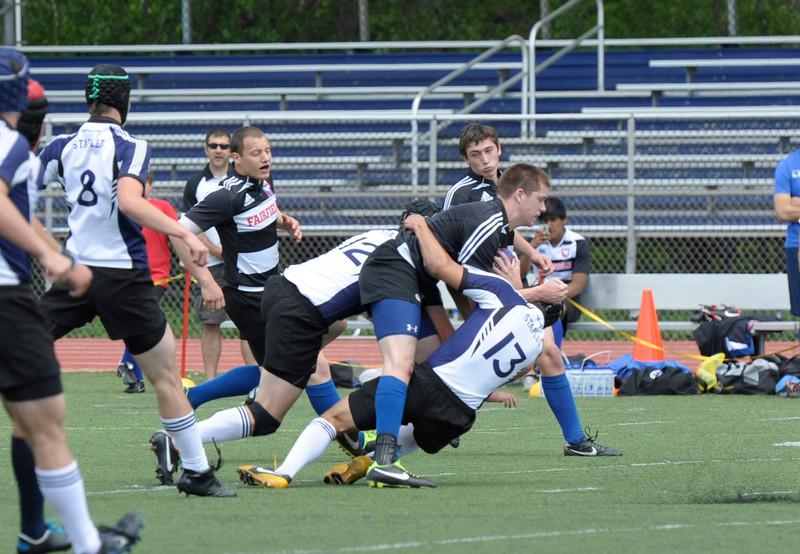 SHS Rugby v Fairfield_035.JPG