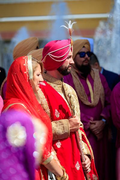 Neelam_and_Matt_Gurdwara_Wedding-1236.jpg