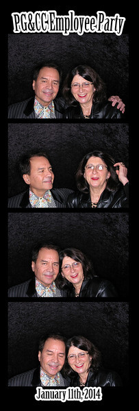1-11 Peninsula Golf & Country Club - Photo Booth
