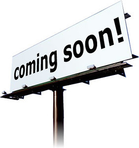Belmond Grand Hibernian: 2020 Tours