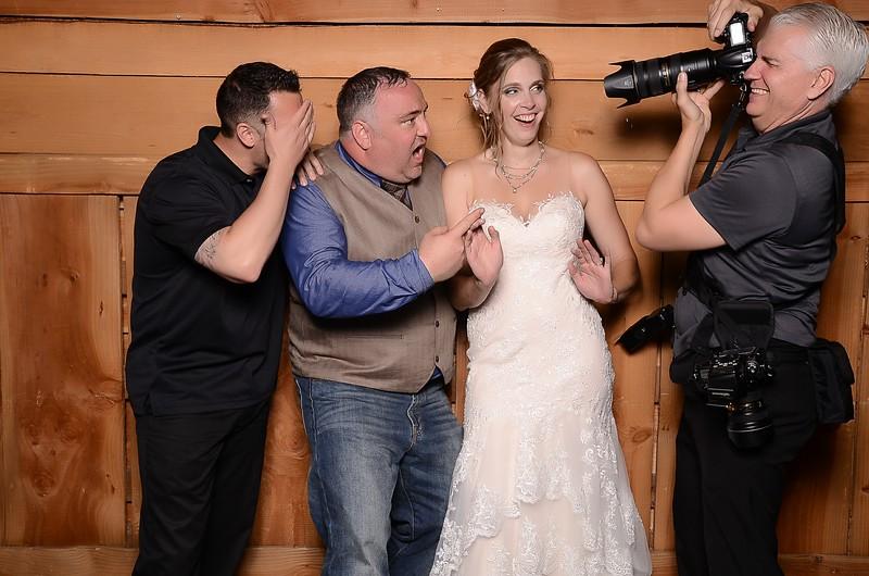 20160731_MoPoSo_Wedding_Photobooth_JeffYvonne-168.jpg