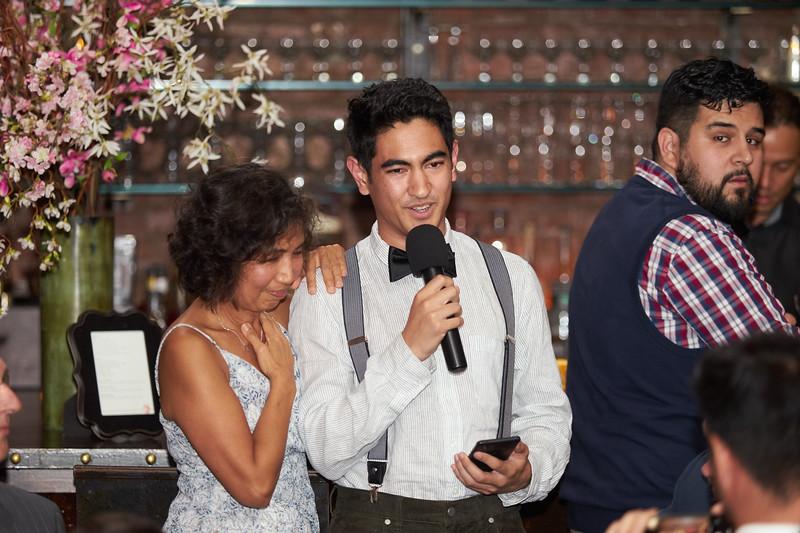James_Celine Wedding 0758.jpg