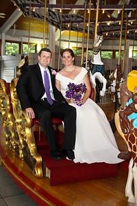 Merritt N David Wedding PRINT Edits 5 31 14 (35 of 223)