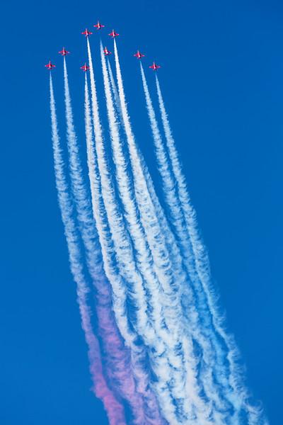 RedArrows-RoyalAirForce-2014-06-22-KRP-EKKA-_42B6637-DanishAviationPhoto.jpg
