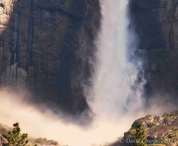Yosemite Summer 2011