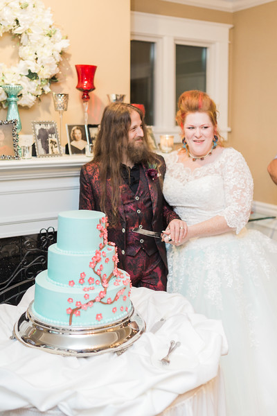 ELP1022 Stephanie & Brian Jacksonville wedding 2814.jpg