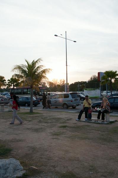 20091213 - 17202 of 17716 - 2009 12 13 - 12 15 001-003 Trip to Penang Island.jpg