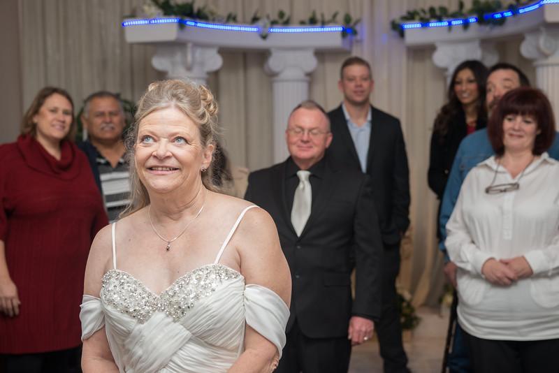 Mom and Shane's wedding-23.jpg