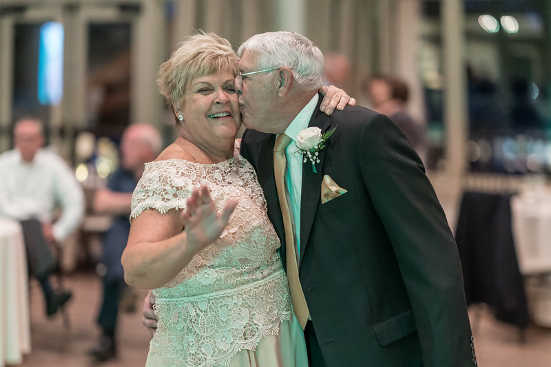 Jack and Sherry Strick 51st Anniversary (221 of 242).jpg