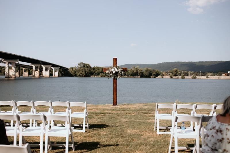 Tice Wedding-904.jpg
