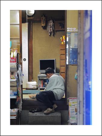 November Photo Diary 2010