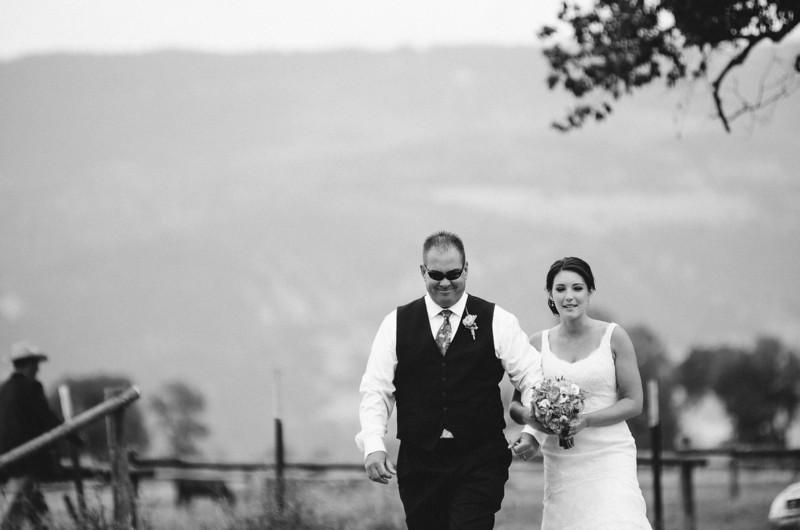wedding-bw-020.jpg