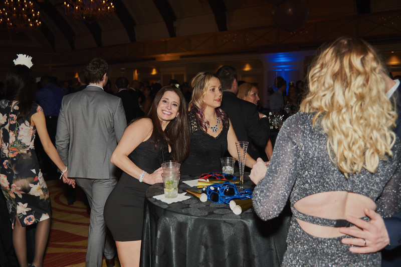New Years Eve Soiree 2017 at JW Marriott Chicago (96).jpg