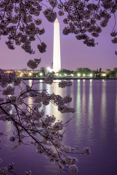 monument-dawn-4.jpg