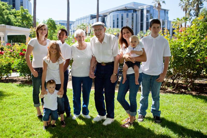 20120603_RichardA Family-600.jpg