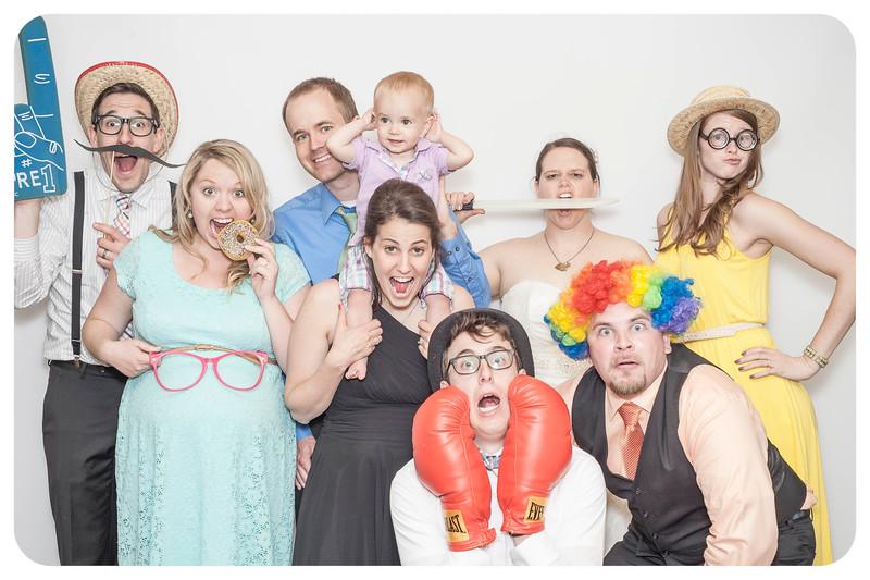 Anna+Caleb-Wedding-Photobooth-4.jpg