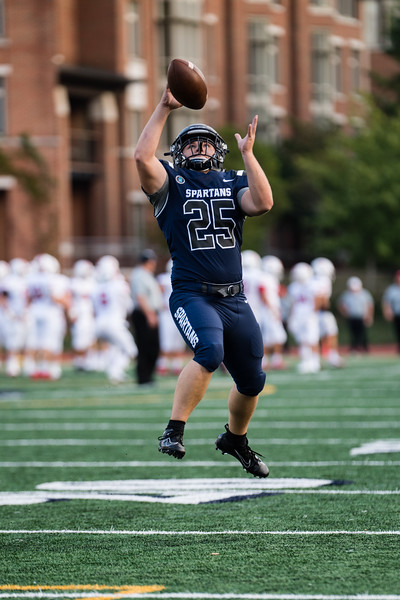 CWRU vs GC FB 9-21-19-24.jpg