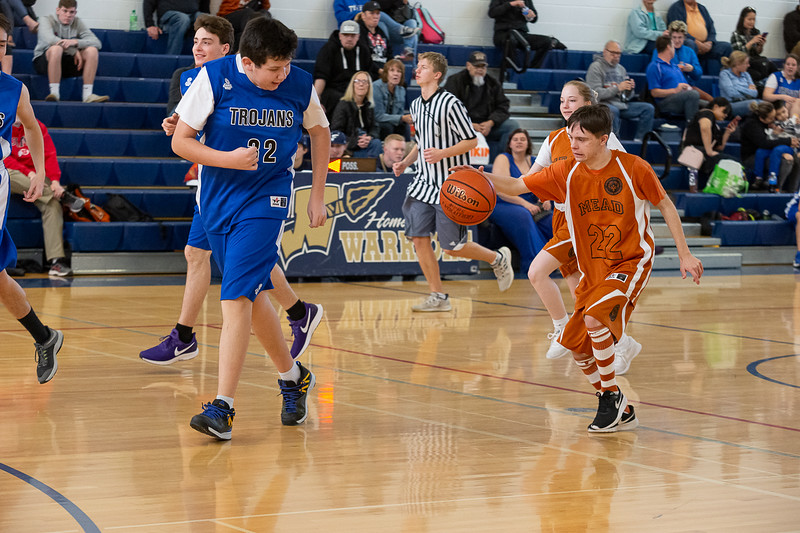 at Frederick SVVSD tournament-103.JPG