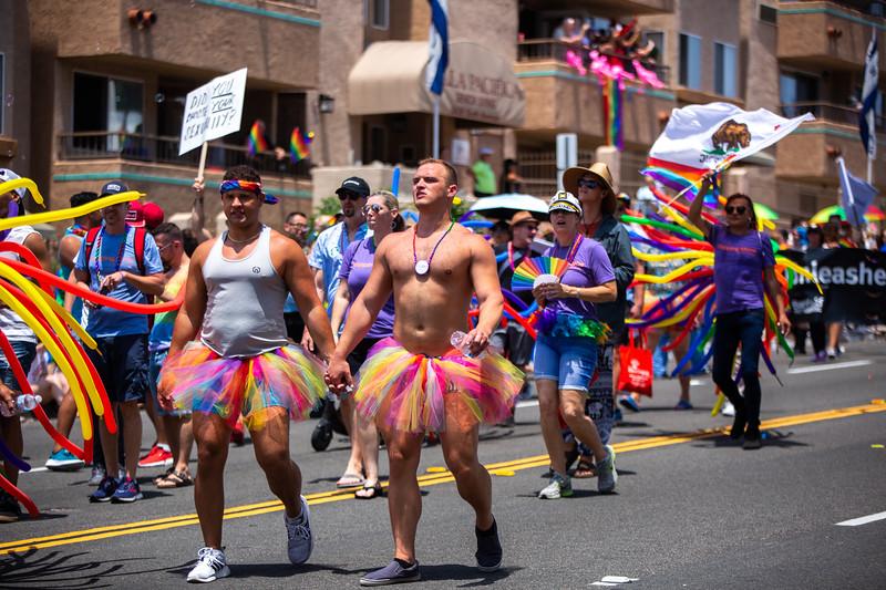 Pride A-749.jpg